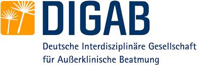 Logo DIGAB
