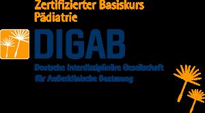 DIGAB Logo